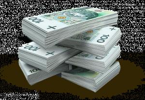 pieniądze - jak pożyczyć